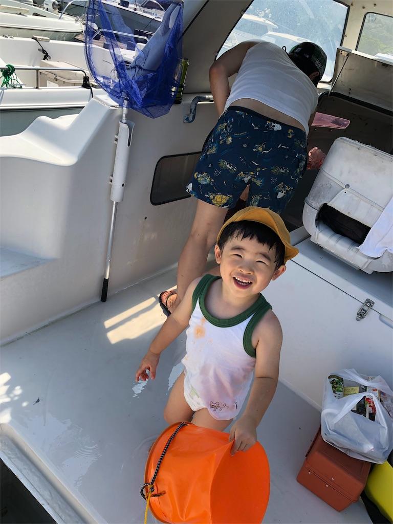 f:id:toshihiro_suzuki:20190826222746j:image