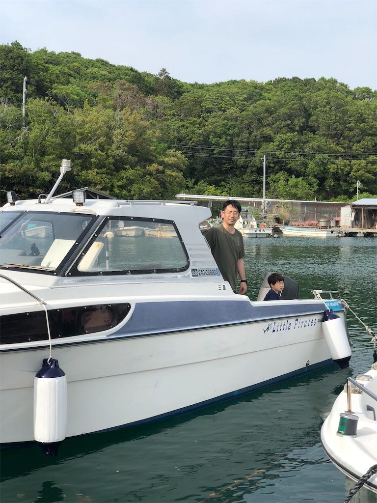 f:id:toshihiro_suzuki:20200107092413j:image