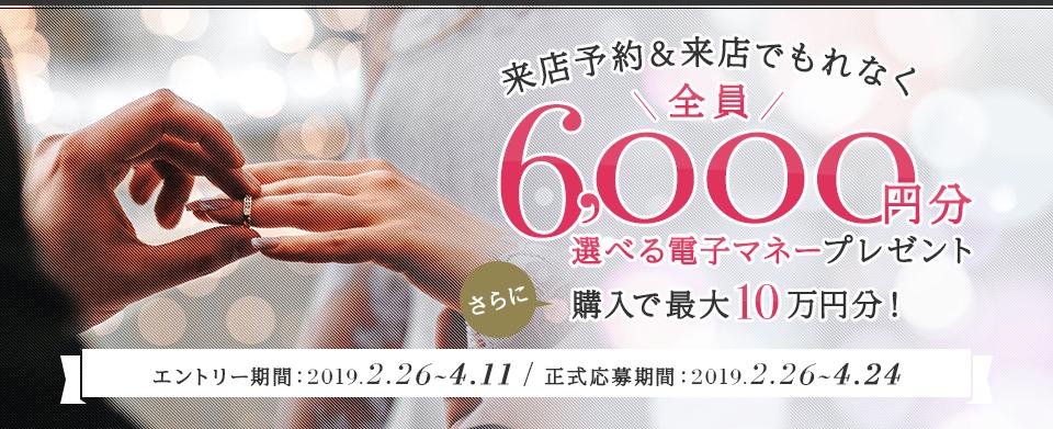 f:id:toshihiroh717:20190308183053p:plain