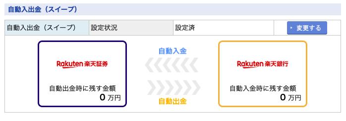 f:id:toshihiroh717:20190322155706p:plain