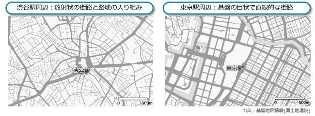 f:id:toshihiroh717:20190420122828p:plain