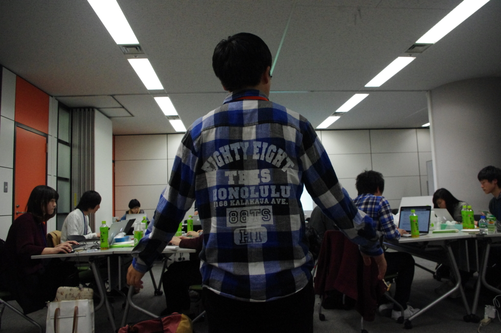 f:id:toshihirooya:20170126102538j:plain