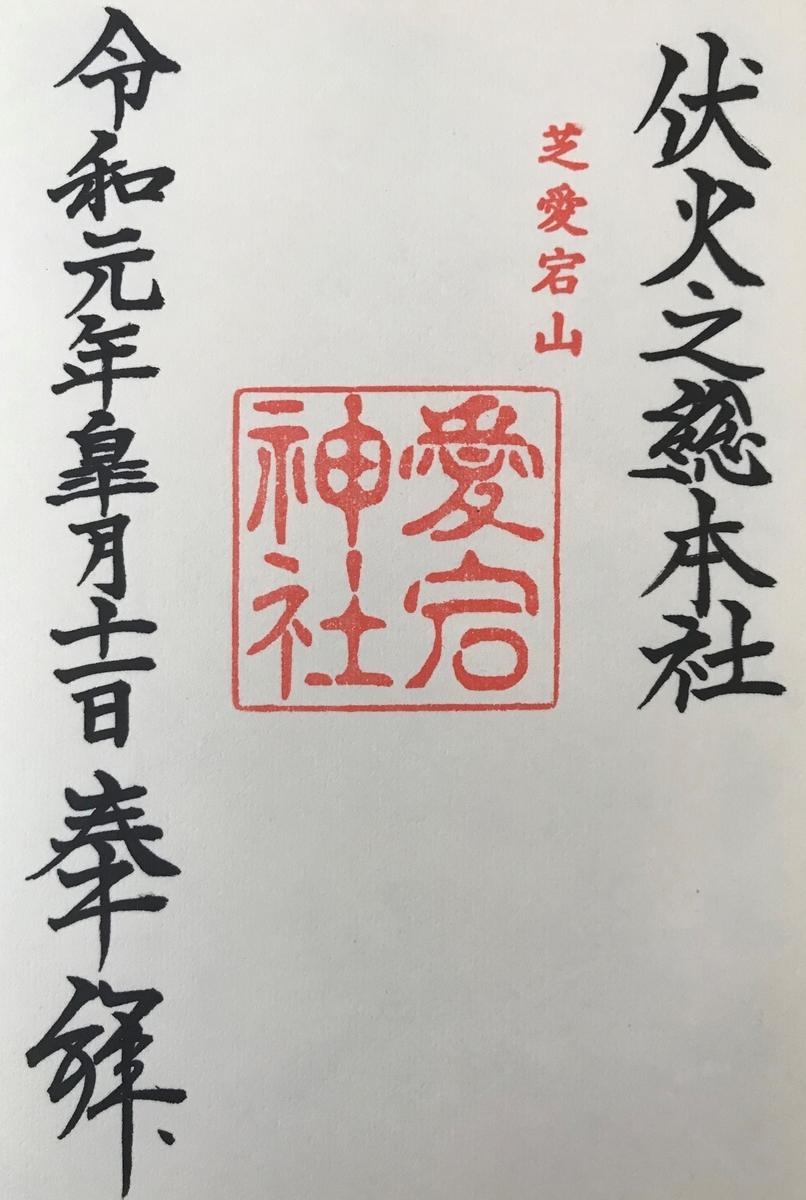 f:id:toshihyu:20210420113845j:plain