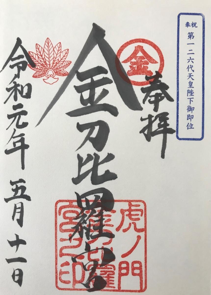 f:id:toshihyu:20210420135445j:plain