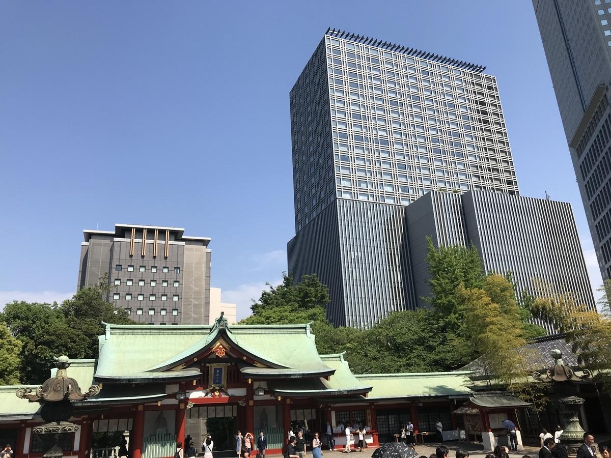 f:id:toshihyu:20210428151558j:plain