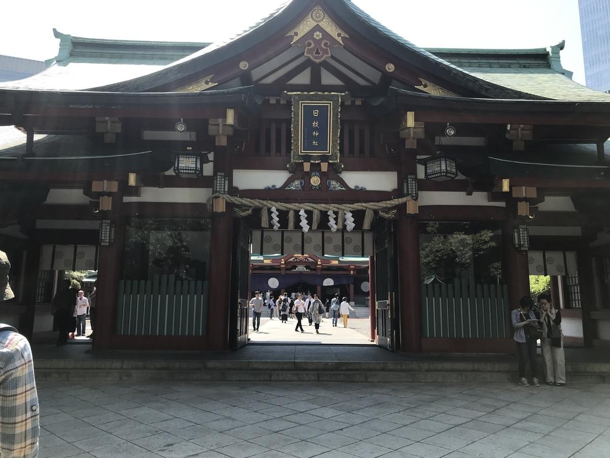 f:id:toshihyu:20210428152122j:plain
