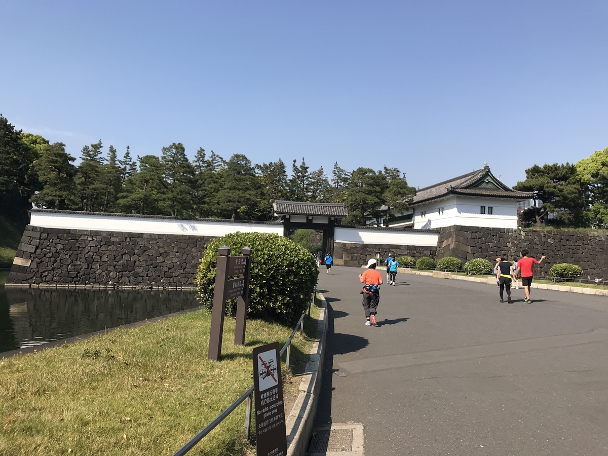 f:id:toshihyu:20210428160048j:plain