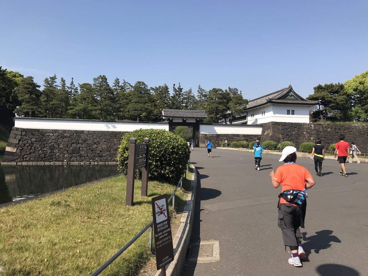 f:id:toshihyu:20210428164743j:plain