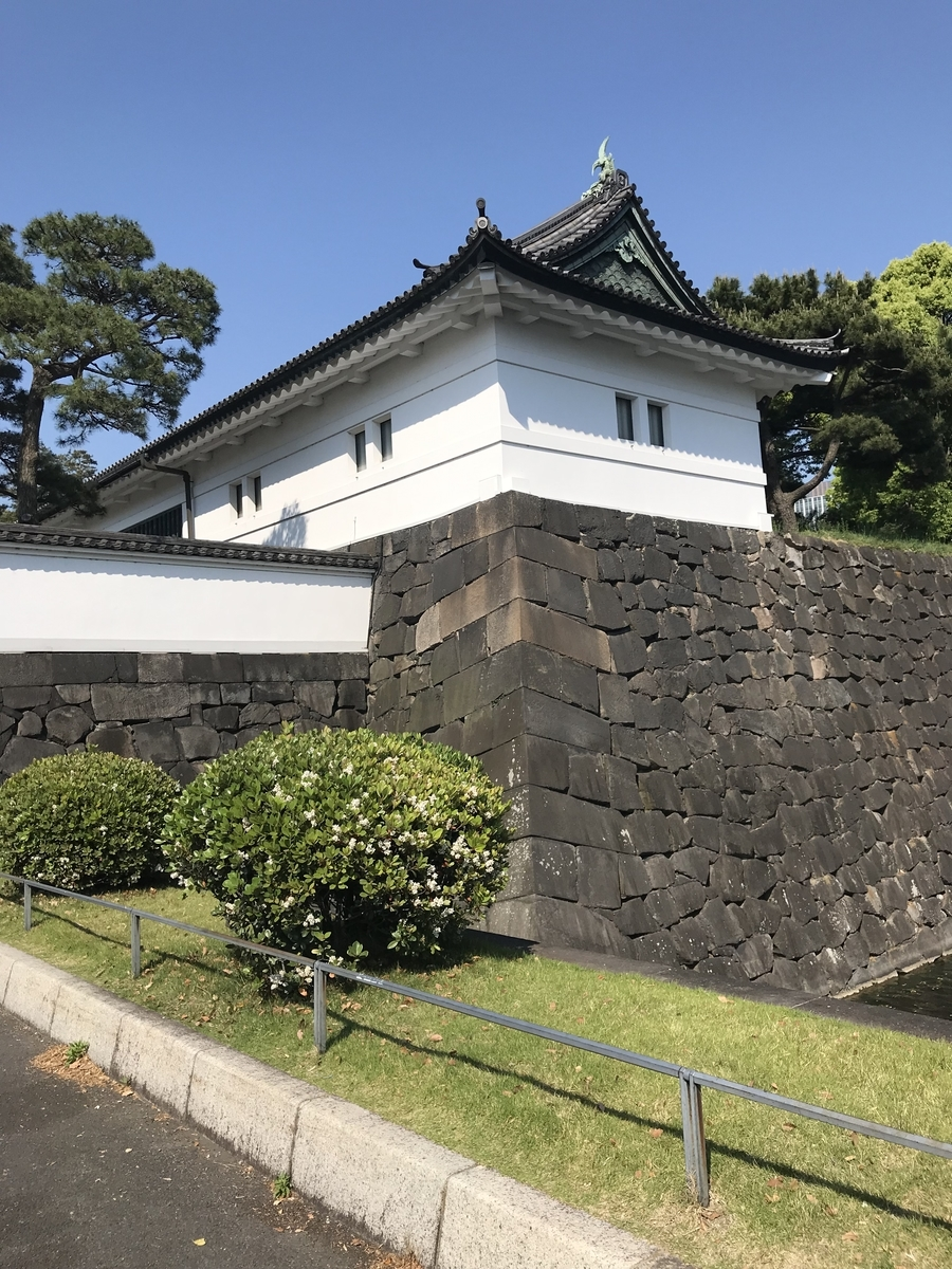 f:id:toshihyu:20210428164951j:plain