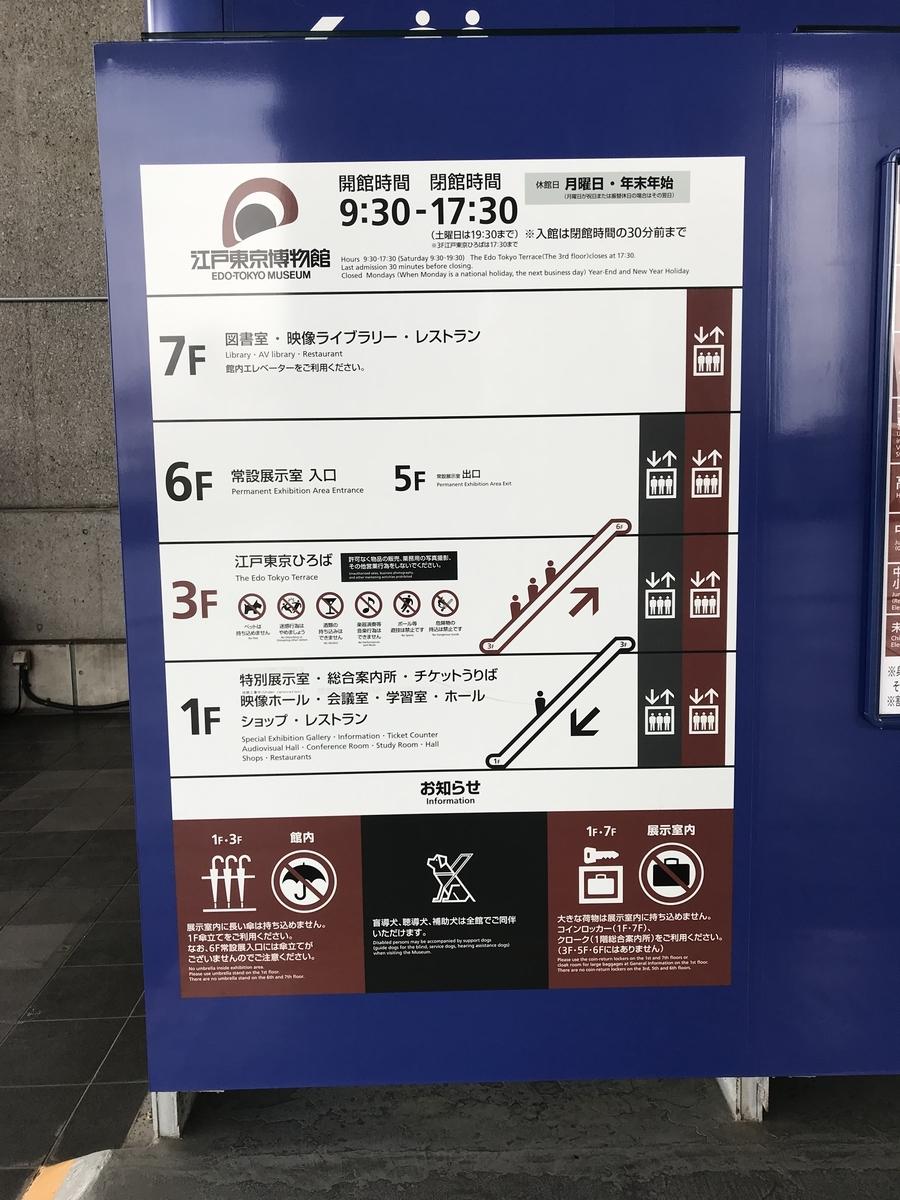 f:id:toshihyu:20210511145437j:plain