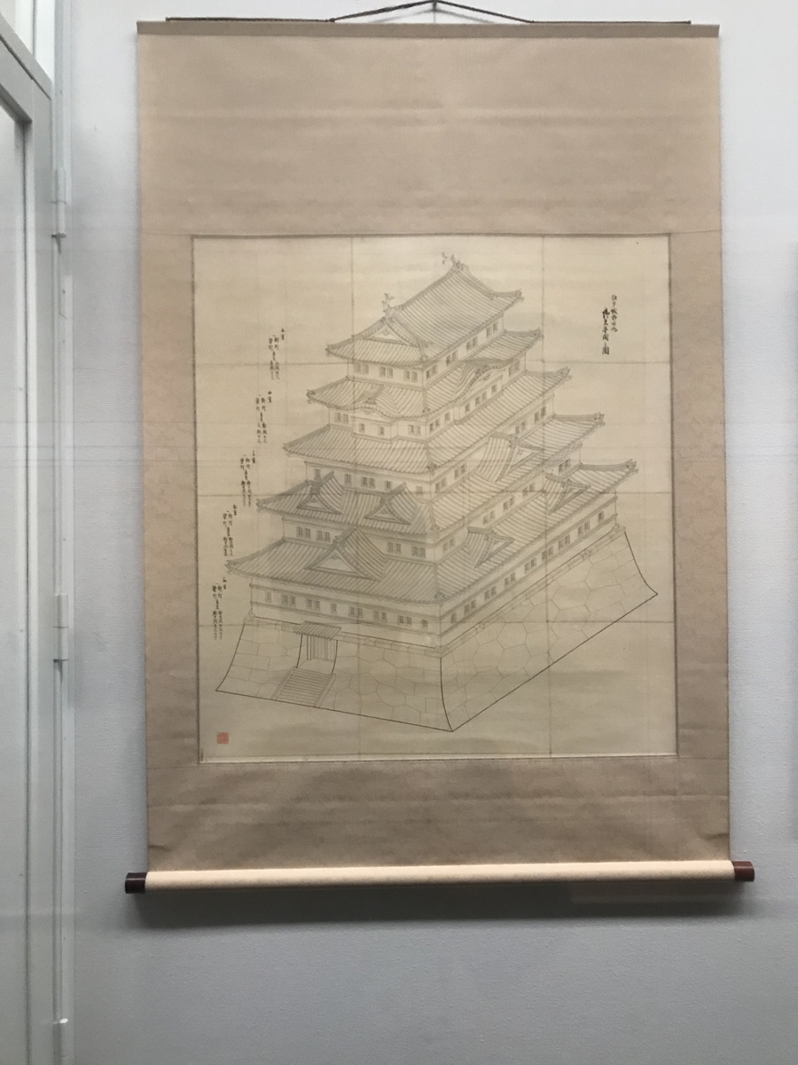 f:id:toshihyu:20210511154340j:plain
