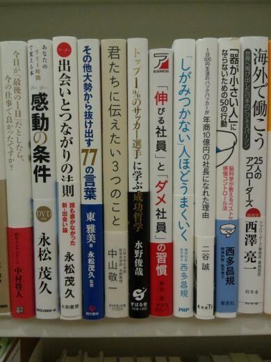 f:id:toshii2008:20140510110949j:image