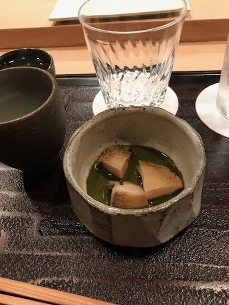 f:id:toshii2008:20181015185051j:image