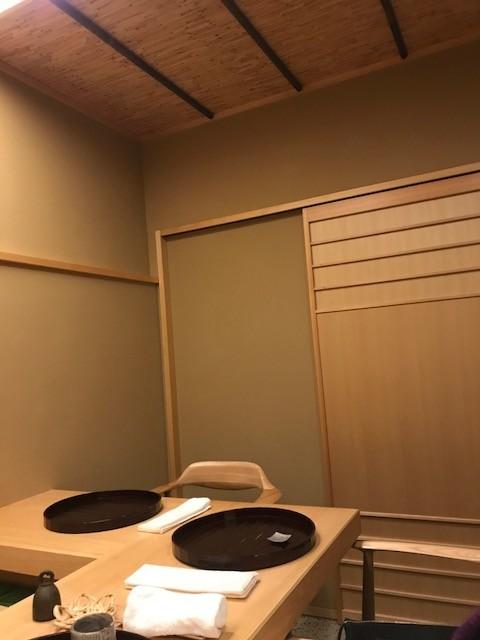 f:id:toshii2008:20190128201042j:plain