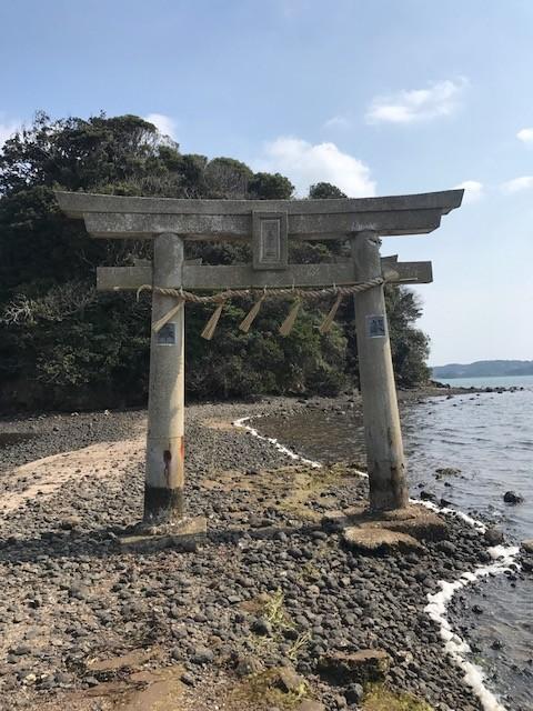 f:id:toshii2008:20200318141209j:plain