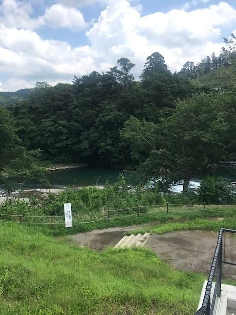 f:id:toshii2008:20200803112008j:plain