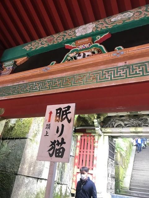 f:id:toshii2008:20200929114110j:plain
