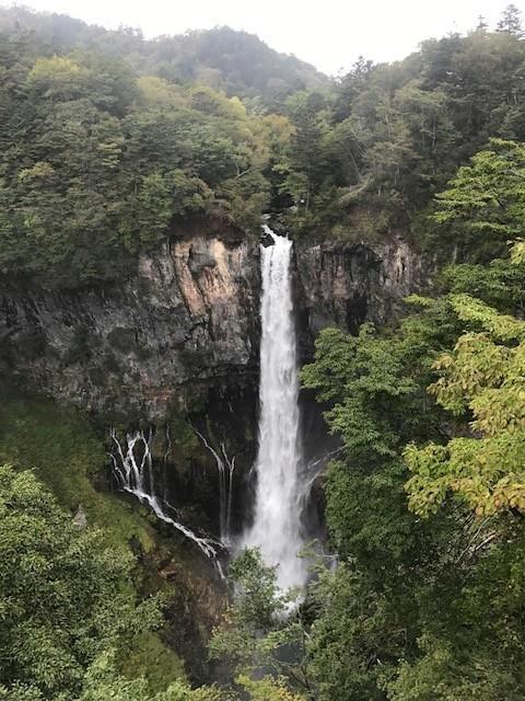 f:id:toshii2008:20200929133411j:plain