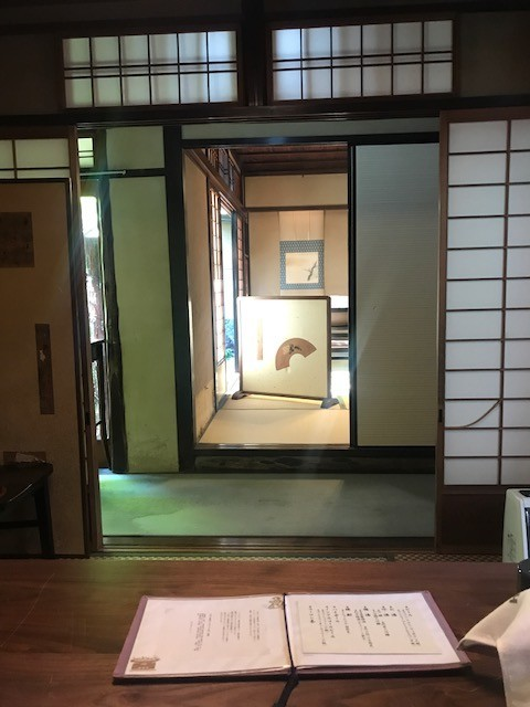 f:id:toshii2008:20201118115637j:plain