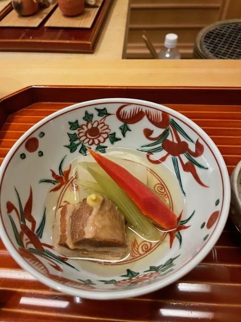 f:id:toshii2008:20201226193228j:plain