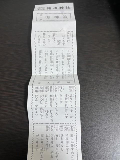 f:id:toshii2008:20210102042833j:plain