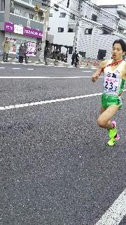 f:id:toshikaga19710329:20170122171625j:image