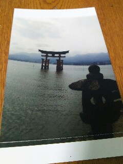 f:id:toshikaga19710329:20170123194422j:image