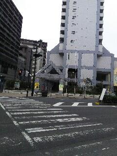 f:id:toshikaga19710329:20170124133424j:image
