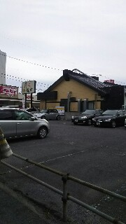 f:id:toshikaga19710329:20170222162602j:image