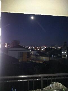f:id:toshikaga19710329:20170311202508j:image