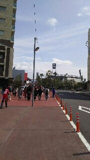 f:id:toshikaga19710329:20170326211030j:image