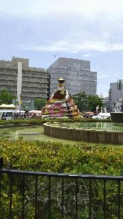 f:id:toshikaga19710329:20170503215926j:image