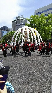 f:id:toshikaga19710329:20170503220013j:image