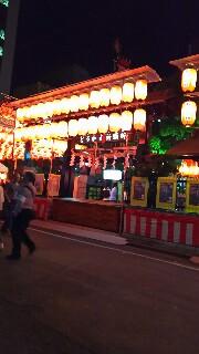 f:id:toshikaga19710329:20170605210832j:image