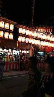 f:id:toshikaga19710329:20170605210907j:image