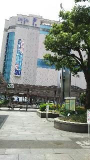 f:id:toshikaga19710329:20170727183907j:image