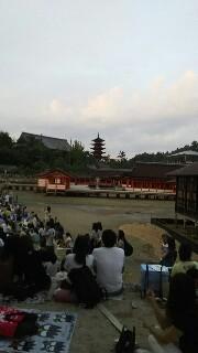 f:id:toshikaga19710329:20170827104209j:image