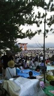 f:id:toshikaga19710329:20170827104301j:image