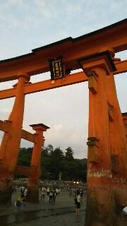 f:id:toshikaga19710329:20170827104525j:image