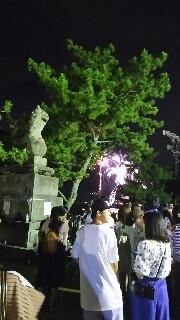 f:id:toshikaga19710329:20170827104927j:image
