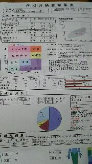 f:id:toshikaga19710329:20171121225758j:image