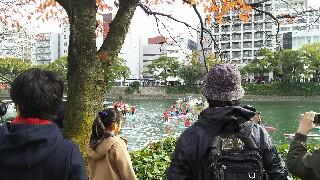 f:id:toshikaga19710329:20171125180518j:image