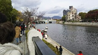 f:id:toshikaga19710329:20171125180539j:image