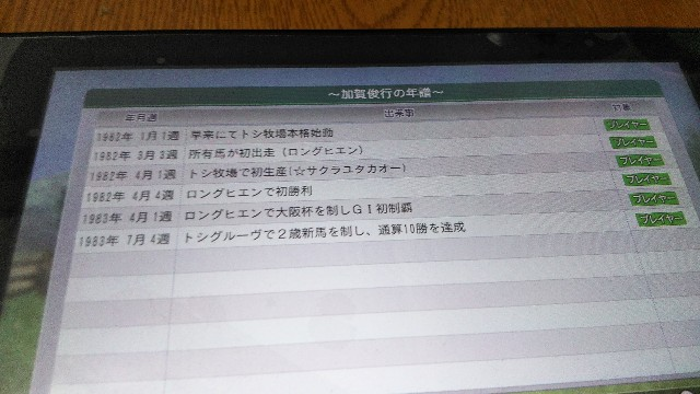 f:id:toshikaga19710329:20180321191500j:image