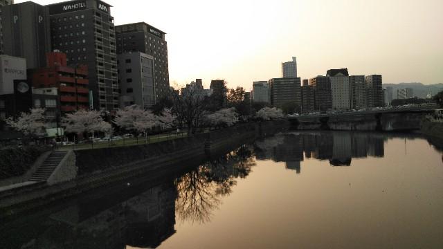f:id:toshikaga19710329:20180329213130j:image
