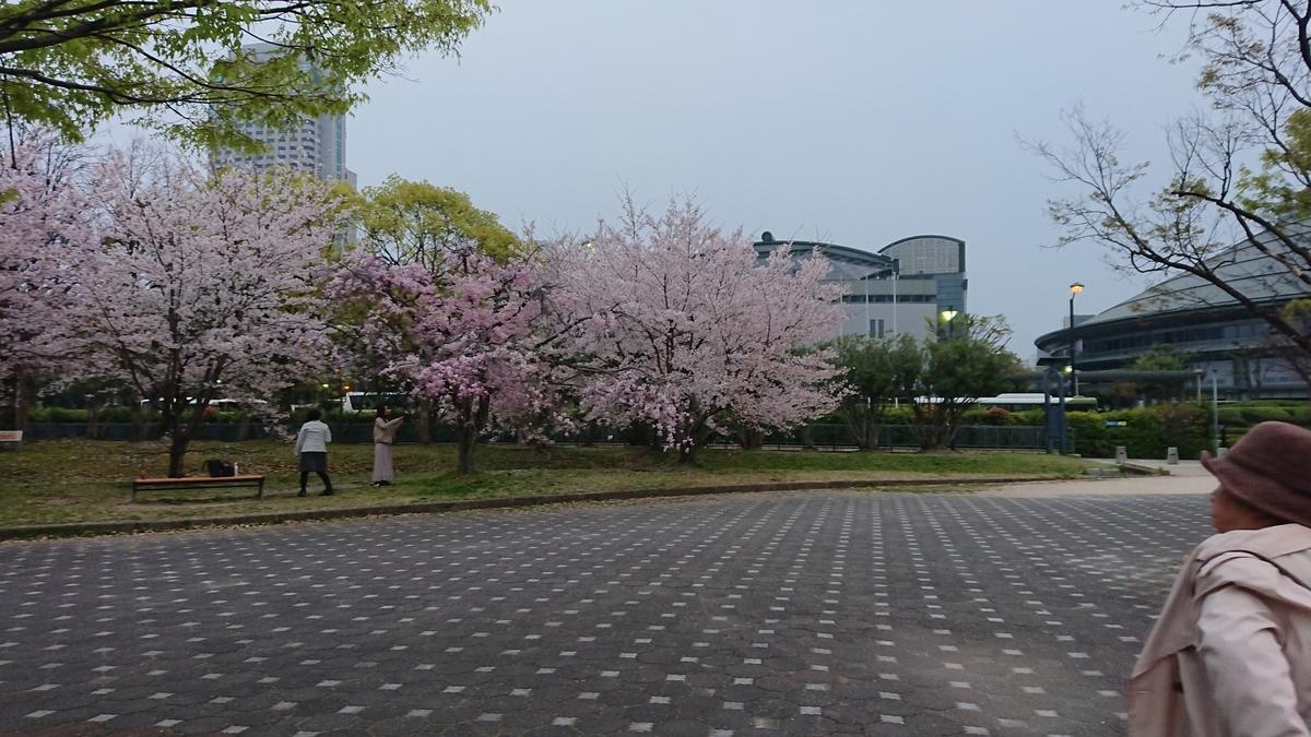 f:id:toshikaga19710329:20190408190552j:plain
