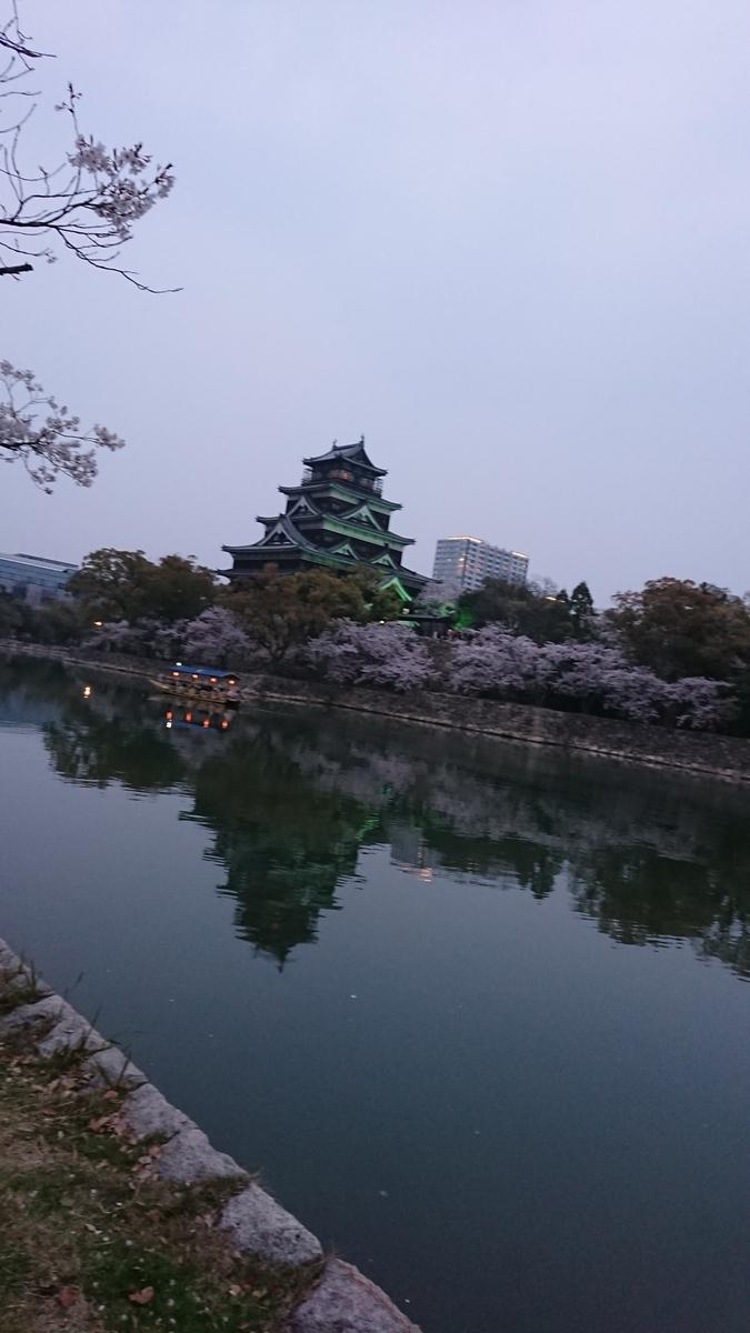 f:id:toshikaga19710329:20190408191520j:plain