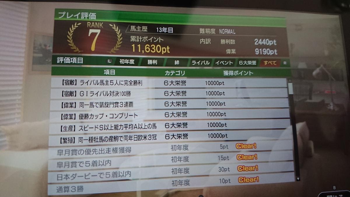 f:id:toshikaga19710329:20190628211825j:plain