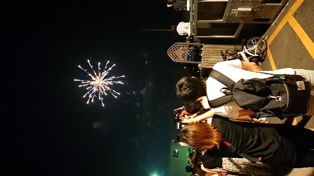 f:id:toshikaga19710329:20190728233215j:image