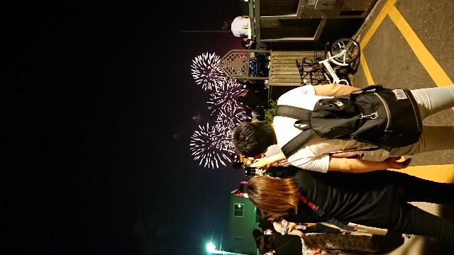 f:id:toshikaga19710329:20190728233243j:image